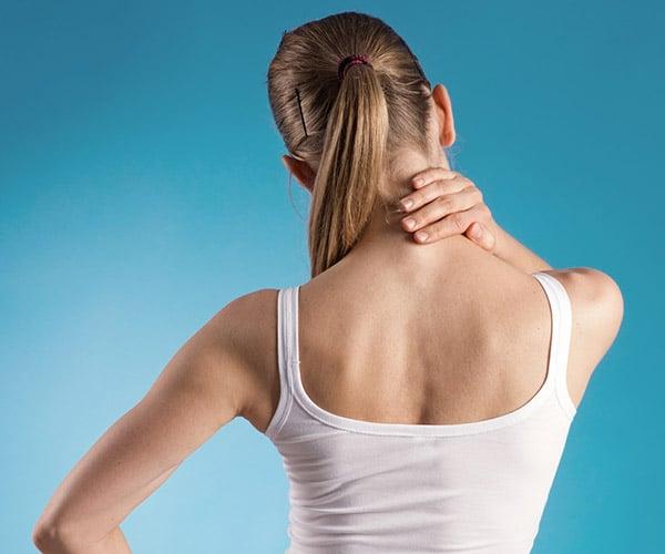 Ostéopathe Bourg-en-Bresse Sophie Bailly - Consultations ...
